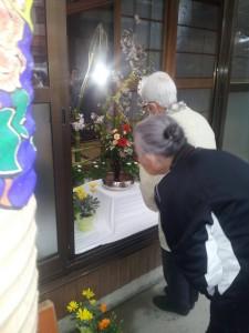 彦糸町会甘茶がけ (4)