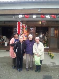 彦糸町会甘茶がけ (8)