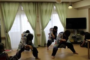 社会福祉法人彦成福祉会 (1)